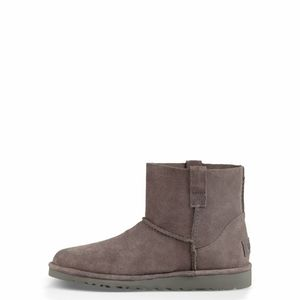 UGG Classic Unlined Mini Slouch Boot